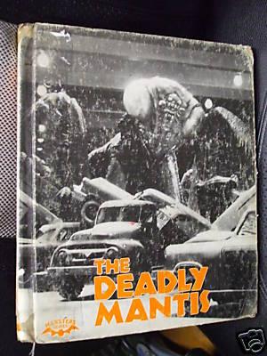 deadlymantis_book