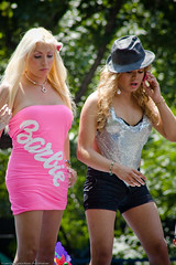 Marcha Lésbico Gay-164 (HippolyteBayard) Tags: dflickrdflickr280608marchalésbicogaydiversidadsexual