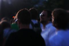 IMG_4173 (Jo Daniel Storengen) Tags: summer music festival justice concert sommer akershus 2008 festning konsert musikk kontraskjret