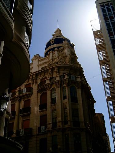 Albacete 02 022