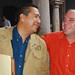 José Juan y Solchaga. Altorre.com (1)