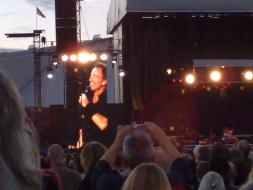 Springsteen 2008 - 08072008947
