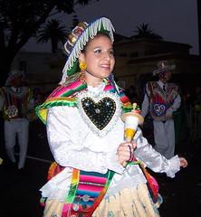 CORSO WONG 2008 (Manuel Valdivia Muñoz) Tags: peru corso wong puno peruvianimages panoramafotográfico