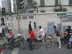 China-0653