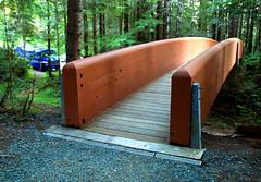 Redwood National Park, CA (biotour13) Tags: california westcoast redwoodnationalpark springtour2008