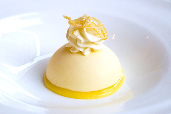 frozen-lemon-mousse