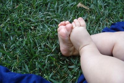pés na gulbenkian