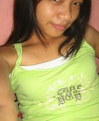 Teen pinay pictures