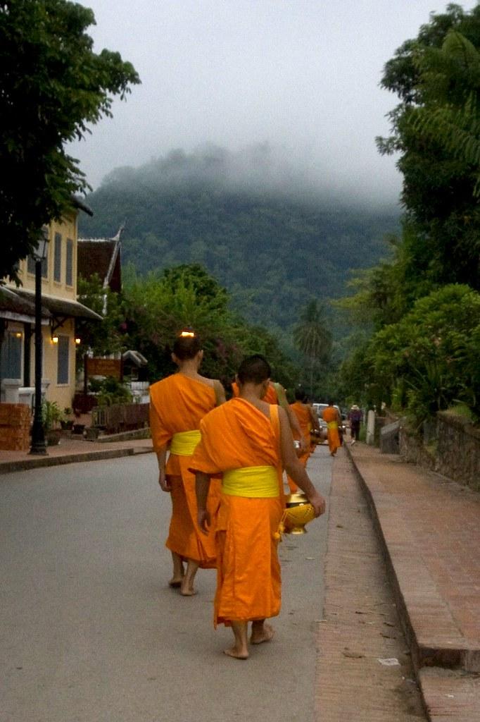 LaosLP-7919