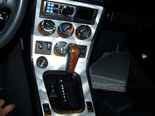 Center console removal advice sciox Choice Image