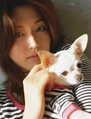 三津谷葉子 画像14