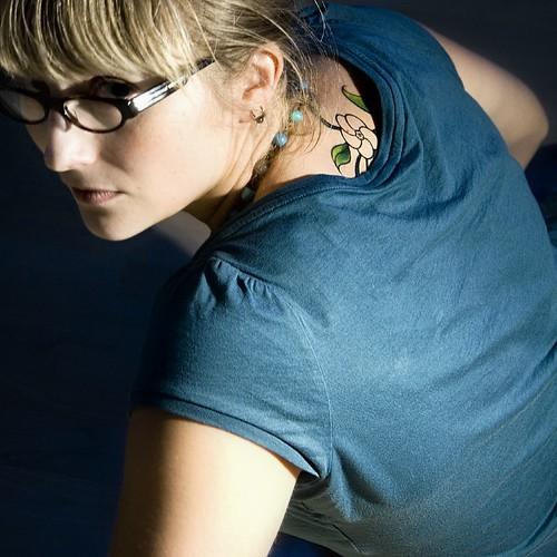 Tags: coloring, shading, Snake, tattoo.