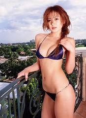 工藤友美 画像17