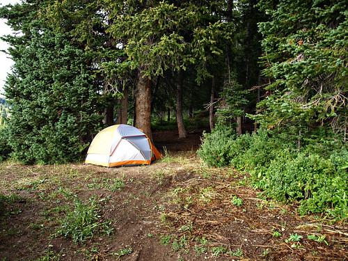 camping 046