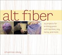 alt fiber