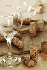 (hd connelly) Tags: stilllife food hdconnelly glasses interestingness wine explore corks