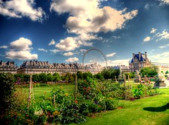 Tuileries (alainlm) Tags: paris france