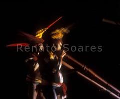 Renato Soares 10 - Mavutsinim - As Flautas Uruá (www.renatosoares.com.br) Tags: brasil cores arte xingu ritual indios festa indigena etnias kuarup