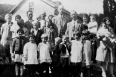 leviellisfamily1930 (bonsid) Tags: family ellis ancestry hendrick lattimer