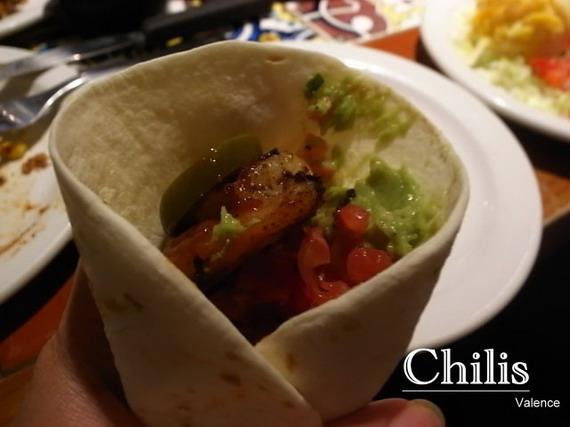 Chilis_法士達_D