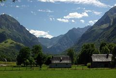 La valle du Louron (fabdebaz) Tags: montagne paysage pyrnes aficionados abigfave pentaxk10d francelandscapes justpentax aout2008