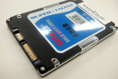 os, operating system, solid system drive, ssd