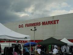 DCFarmersMarket