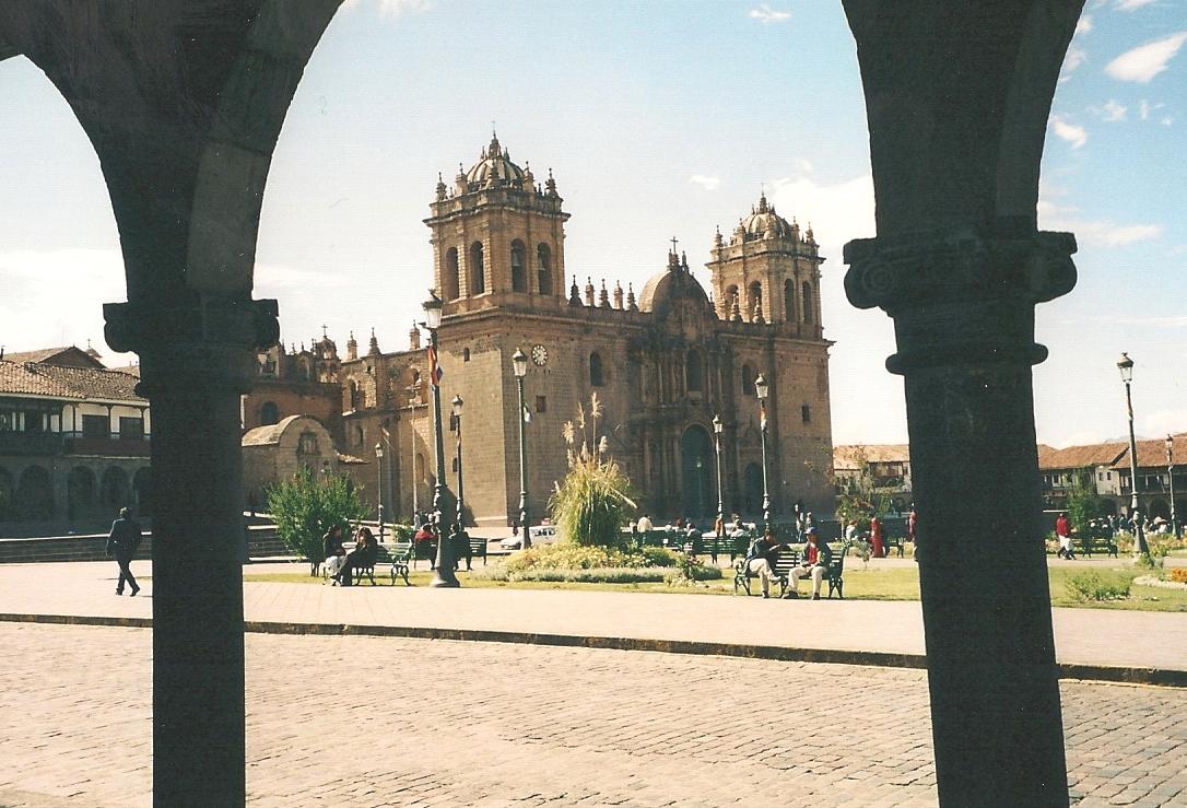 Cusco (7)