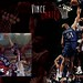 vince carter dunk over m.doleac