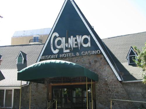 cal-neva-resort