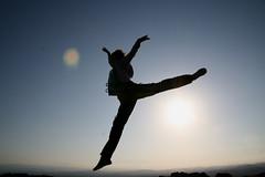 Imagen00002 (Nelo Cerd) Tags: ballet danza salto espacio volar figura saltar