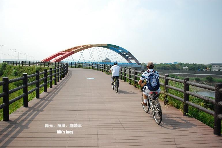 20080907_航向彩虹橋