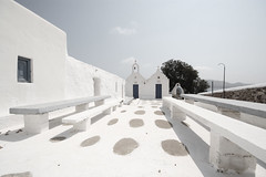 spiritual (photos_mweber) Tags: greece griechenland mykonos mikonos