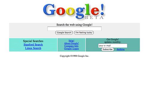 google_10ya
