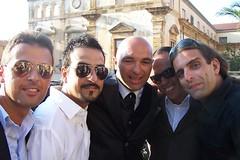 Photo 029 (Denis & Manu) Tags: matrimonio cefalu denga