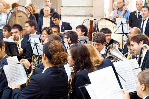 Free Concert Valencia-4