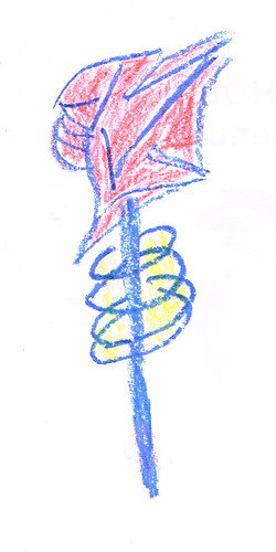 child_art_01