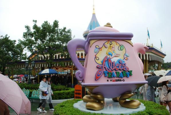 tea_cups_1
