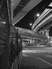 IMG_0644 (quiet.fyre) Tags: night taipei superhighway