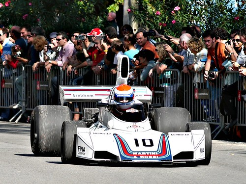 Martini Racing (by delfi_r)