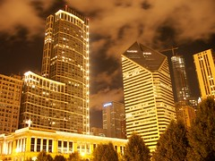 100_1172 (martiger) Tags: panorama chicago kodak sears bean milleniumpark planetarium adlerplanetarium chicagobean chicagopanorama chicagosky chicagonight johnhankock chicagobynight chicagoview z1285