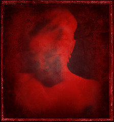 (B.S. Wise) Tags: red abstract art texture nude fire photography photo flame frame figure darkart avantgarde bradwise bradswise palabra afterthought  guai darkthoughts chaosinthesoul psychointernational kissmya artefotogrfico photokaleidoscope texturesandlayers menageriegothicstatements beyondportraiture psychoflickr ageofdecadence stealingshadows bswise lamainrouge lamisticadelastexturas theessentialisinvisible dkportraits dreamybizarrefantasy artisticlediton