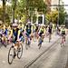 BikeTour2008-39