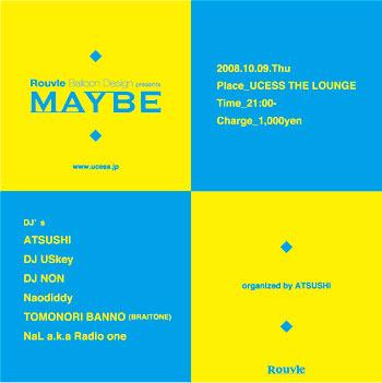 maybe_10_09.jpg
