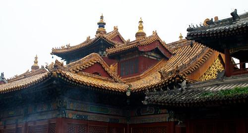 Lama Temple 04