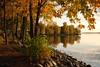 Automne au lac Champlain DSC_2140.JPG
