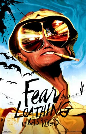 322efear-and-loathing-in-las-vegas-posters
