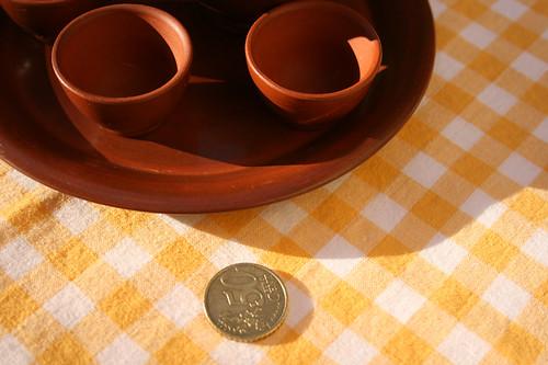 flohmarktbeute teeservice02