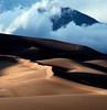 Sand Dunes (SCFiasco) Tags: blue sky brown mountain topv2222 clouds sand colorado flickr dunes topv1111 greatsanddunesnationalpark scfiasco inspiredbylove mywinners siasoco themostofthemost flickrclassique edwinsiasoco edsiasoco