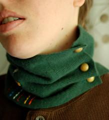 scarflet034.jpg